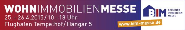 acm Medien GmbH
