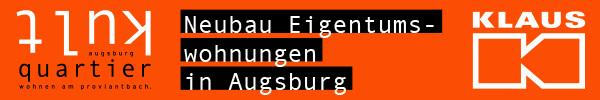 Kult Quartier Augsburg