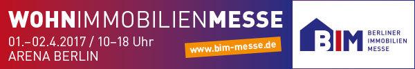 BIM 2017