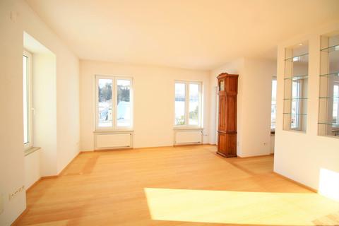 Bild 3 Besonderes Anwesen mit Donaublick
