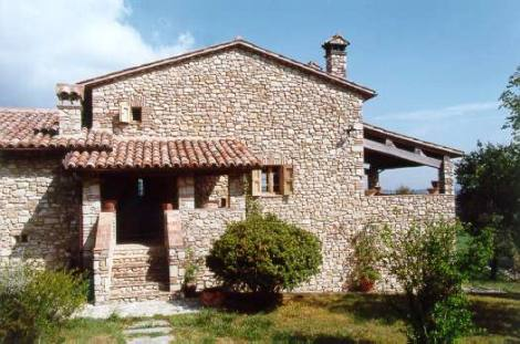 PI0079_mvc-001f.jpg Todi - Umbria Italy, Villa for sale