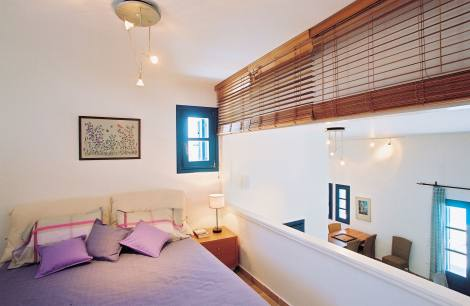 PGR0041_mvc-001f.jpg Luxurius villa in Paros island