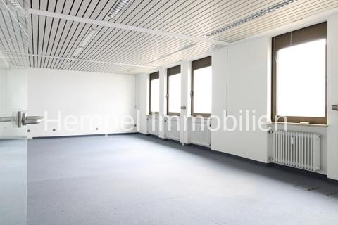 Büro Büro- oder Praxisräume in 1a Innenstadtlage****Klimatisiert****