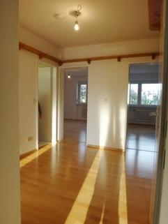 Flur Schöne 3 Zimmer Wohnung in Hadern zu verkaufen