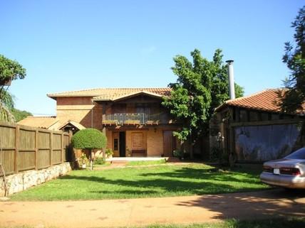 PPY0004_mvc-001f.jpg Modernes Einfamilienwohnhaus in Paraguay