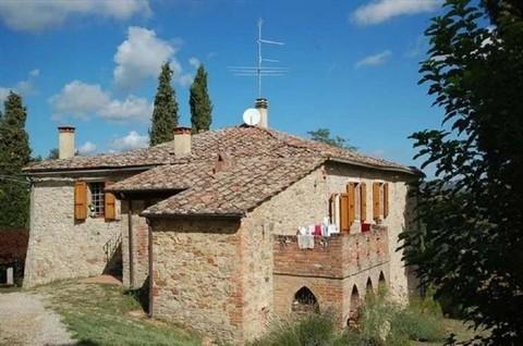 N60550233_mvc-001f.jpg Herrliches Landhaus nahe einem mittelalterlichen Dörfchen