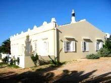 PPT0111_mvc-001f.jpg Malerisches Herrenhaus auf 60.000 qm Land
