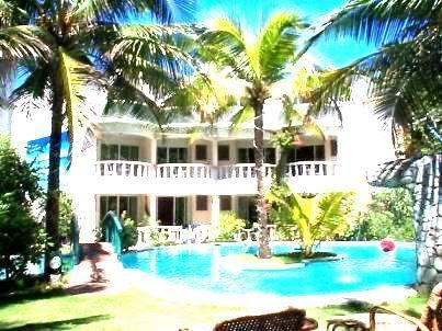 PRP0002_mvc-001f.jpg Reif für die Insel??? Traumhaftes Beachfront Resort