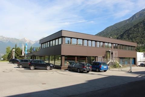 IMG_1372 Verkaufsflächen mit Lager und Büro in Karres zur Miete