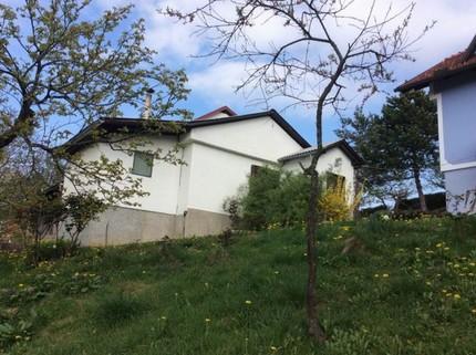 PSLO0054_mvc-001f.jpg 3 Schlafzimmerhaus, Scheune, Weinberg, Holz und Garten