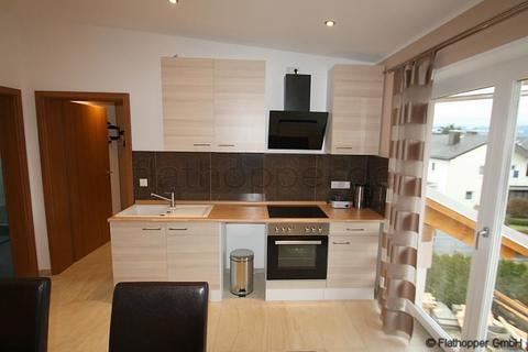 Bild 8 FLATHOPPER.de - Möblierte 2-Zimmer-Wohnung in Rosenheim