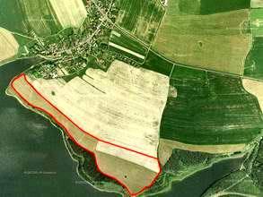 N1430447_mvc-001f.jpg Interessante Grundstücke bei Stausee - billig