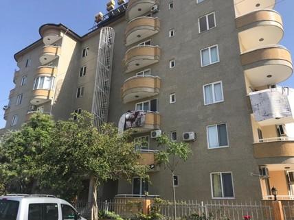 PD7223_mvc-001f.jpg Schöne Wohnung 140 qm, 5.Stock
