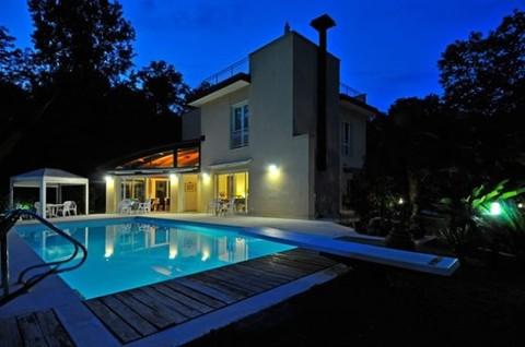 N60550006_mvc-001f.jpg Villa ca. 600 Meter vom Meer entfernt