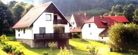 PCZ0003_mvc-001f.jpg Modernes Wohn-und Ferienhaus zwischen Lipno und Cesky Krumlo