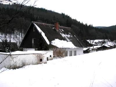 N1430210_mvc-001f.jpg Wunderschöne Pension unter Berg Praded