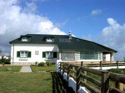 PPT0132_mvc-001f.jpg Anwesen in Traumlage-direkt am Meer- 70 km nördl.v.Lissabon