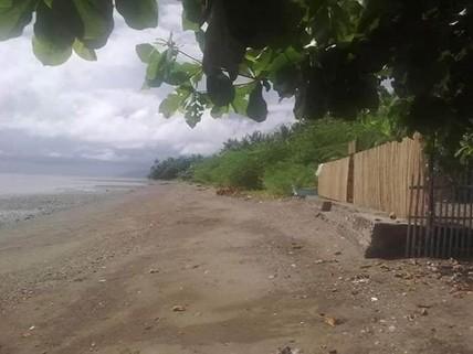 N59660018_mvc-001f.jpg Grundstück 480qm, am Meer, eigener Strand