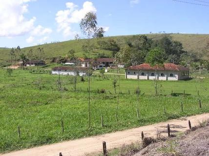 PBR0110_mvc-001f.jpg Bauernhof mit 243 ha in Rio de Janeiro