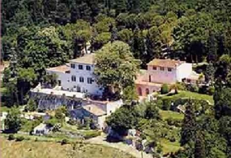 N60550157_mvc-001f.jpg Wunderschöne Villa auf einem Hügel gelegen Florenz
