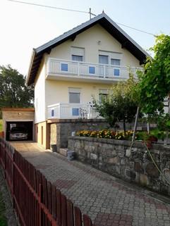 PBIH0019_mvc-001f.jpg Haus in ländlicher und wunderschöner Natur