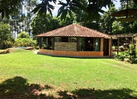 PD7532_mvc-001f.jpg Brasilien 162 Ha Fazenda für Citriodoro-Eukalyptus