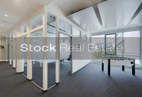Online kE 974 STOCK - PROVISIONSFREI - Ihr neues Büro in Unterföhring!