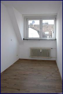 Zimmer Gemütliche 2,5 Zi Wohnung in ruhiger Lage