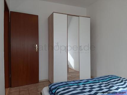 Bild 6 FLATHOPPER.de - Ruhige 2-Zimmer-Wohnung mit Balkon in München - Schwabhausen