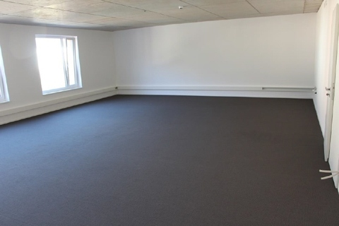 IMG_3522_klein flexibel - innovativ - Ordination, Zellen- oder Großraumbüro!