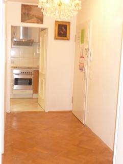 Bild 3 3,5 Zimmer Terrassenwohnung nähe Klinikum Großhadern zu vermieten