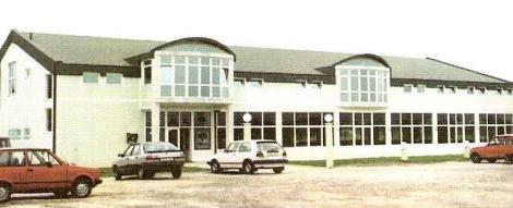 PBIH0004_mvc-001f.jpg Restaurant mit Casino(vermietet)und 50%Anteile im Bad