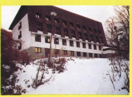 N1430008_mvc-001f.jpg Hotelkomplex in Gebirgen, Toplage, Topinvestition