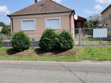PH0368_mvc-001f.jpg Landhaus im Zalatal