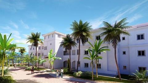 N54950010_mvc-001f.jpg Super Meerblick ! Super Terrasse ! Super Wohnung !
