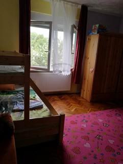 PH0261_mvc-001f.jpg Haus in Nordungarn in der Nähe von mehreren Thermen