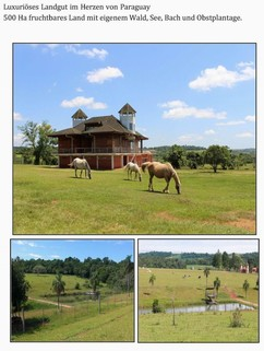 PRD17599_mvc-001f.jpg Luxusriöses Landgut im Herzen von Paraguay