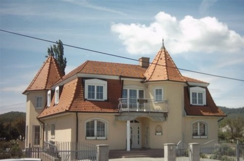 PH0404_mvc-001f.jpg Villa mit 8 Schlafzimmern, als Gästehaus zutzbar