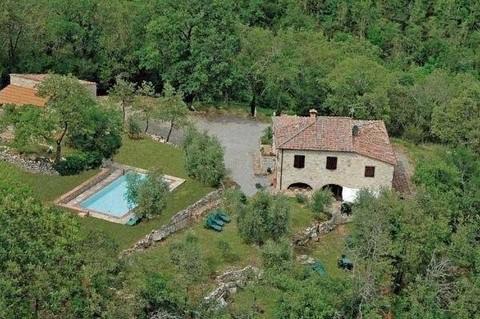 N60550127_mvc-001f.jpg Schönes Bauernhaus mit Pool