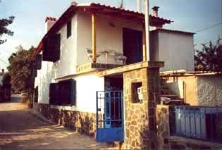 PGR0010_mvc-001f.jpg Traditionelles, restauriertes Dorfhaus auf der Insel Thassos