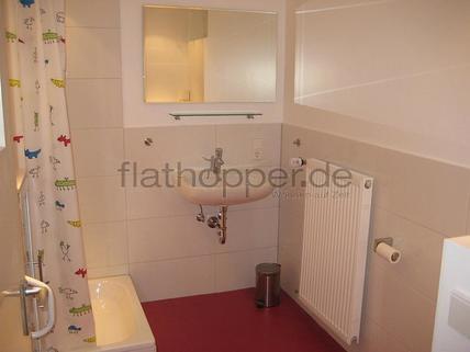 Bild 7 FLATHOPPER.de - 1,5-Zimmer-Wohnung in Stuttgart - Freiberg
