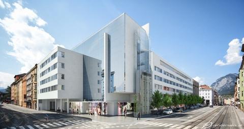 cam04_08 Büro- und Geschäftsfläche im Zentrum von Innsbruck