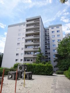 Ansicht Schöne 3 Zimmer Wohnung in Hadern zu verkaufen