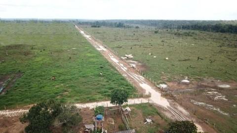 PBR0135_mvc-001f.jpg Brasilien 11?000 Ha grosses Grundstück mit Rohstoffen