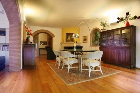 N60550062_mvc-001f.jpg Typisches toskanisches Bauernhaus Meernähe