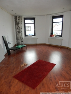_2 Zwangsversteigerung Zweifamilienhaus in 08223 Falkenstein, August-Bebel-Str.