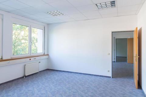 Top14_2 Bonus beim Umzug oder Neugründung, provisionsfrei * Büro mit 4 Räumen, Top 14