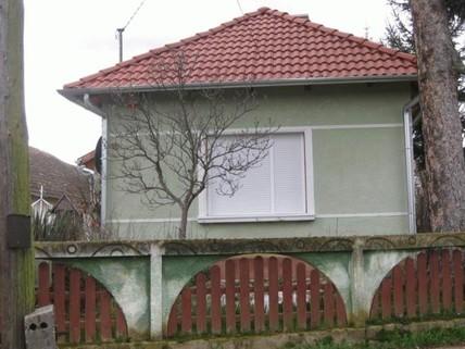 PH0285_mvc-001f.jpg TOP renoviertes, kleines Haus am Südbalaton