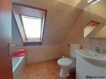 Bild 7 FLATHOPPER.de - Ruhige 2-Zimmer-Wohnung mit Balkon in München - Schwabhausen