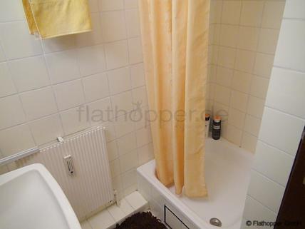 Bild 8 FLATHOPPER.de - Apartment mit Balkon in München - Neuhausen